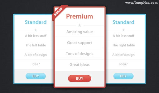 pricing-table00-psd-