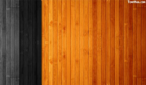 linear-wood-texture