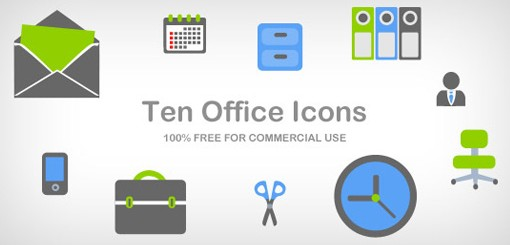 office-icons-part2-th1312
