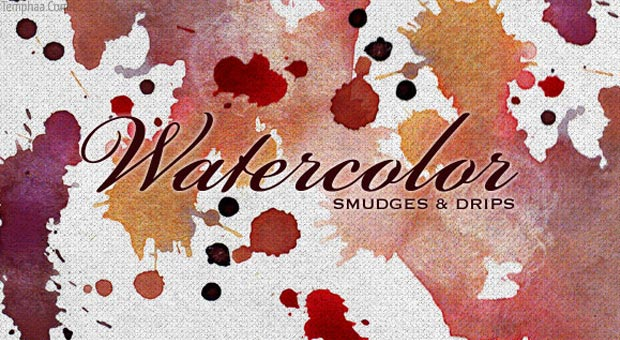 watercolor_smudges_drips