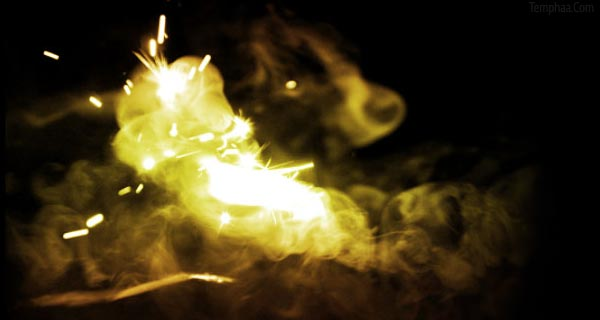 sparks_and_fire_brushes