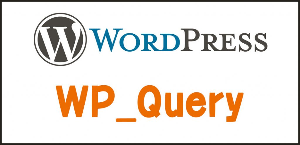 wpquery